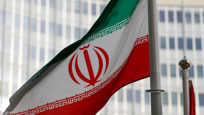 U.S. warns Iran after nuclear deal breach