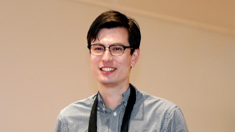 Freed Australian denies North Korean spy charges