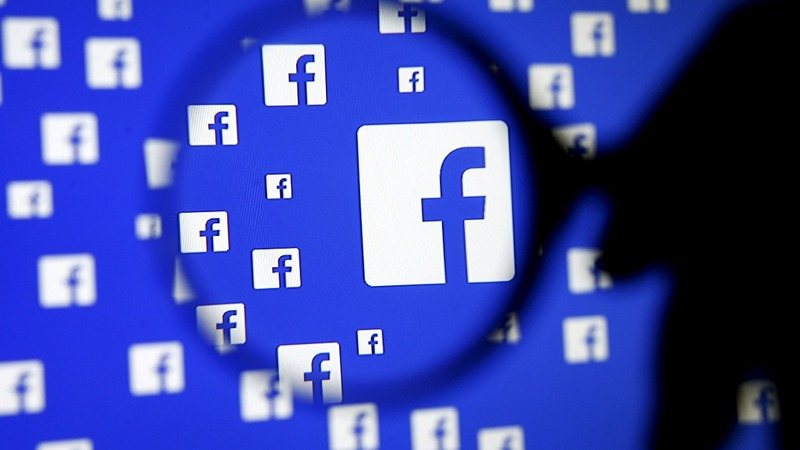 US regulators ok $5 billion Facebook settlement