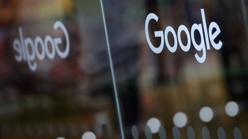 Alphabet trumps Amazon on earnings day