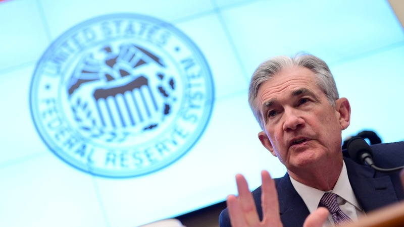 To cut or not to cut: the question for central banks now