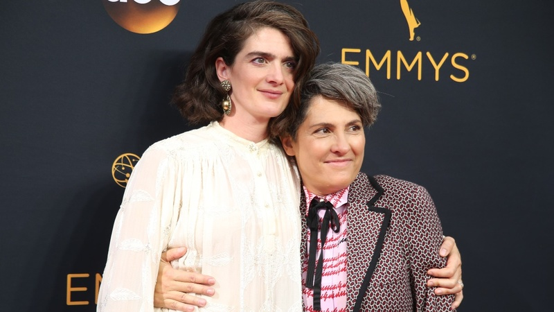 """Transparent"" sings through suffering in musical finale"