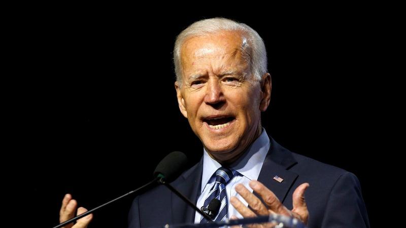 Biden set to go jab for jab in 2nd debate