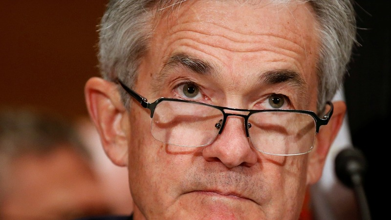 Fed delivers first rate cut since financial crisis