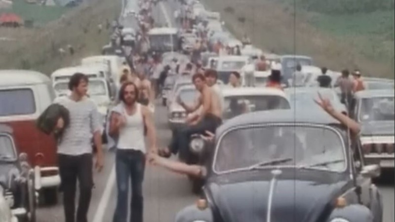 Woodstock 50 officially cancelled: Organizers
