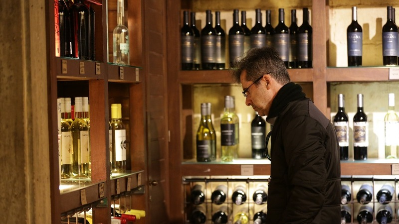 Argentine winemakers nervous about EU trade deal