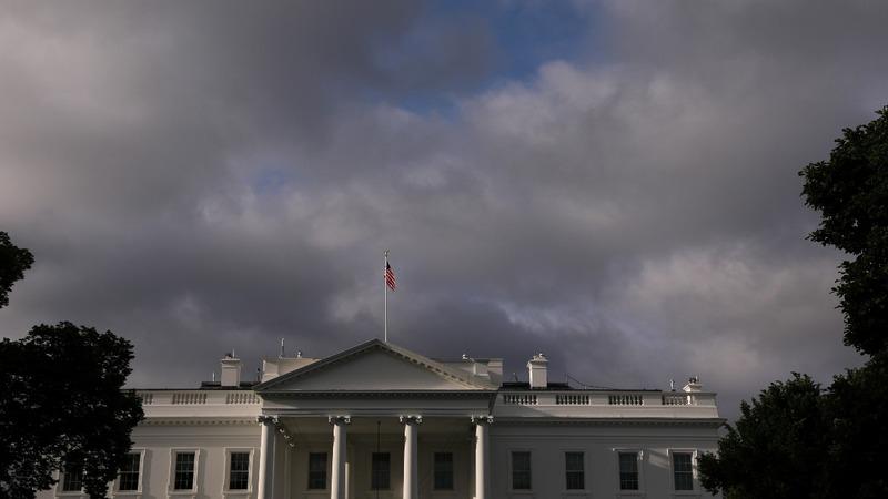Trump picks acting national intelligence chief