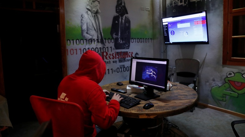 Israel eases rules on cyber weapons exports
