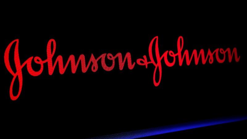 J&J must pay in landmark Oklahoma opioid ruling