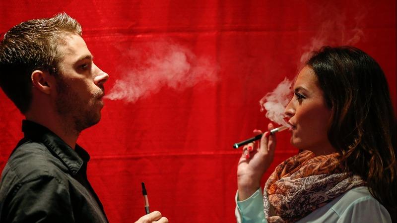 Altria, Philip Morris announce talks to reunite