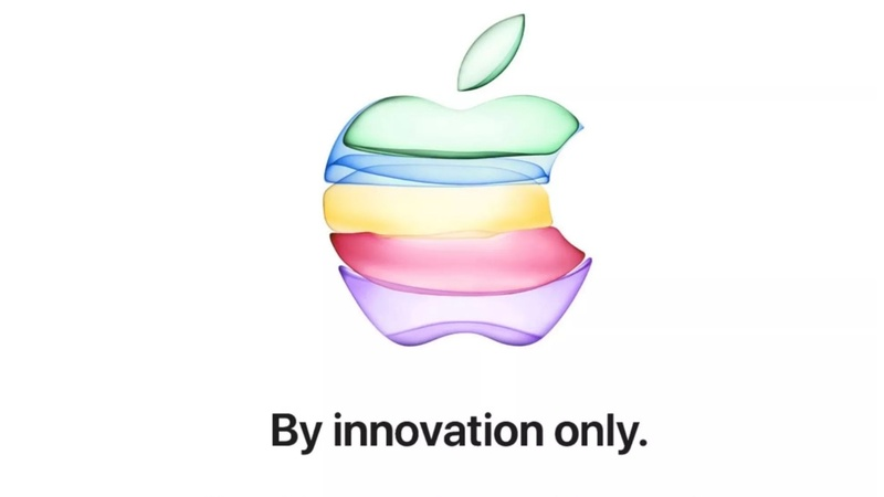What to look out for at Apple's Sep 10 event