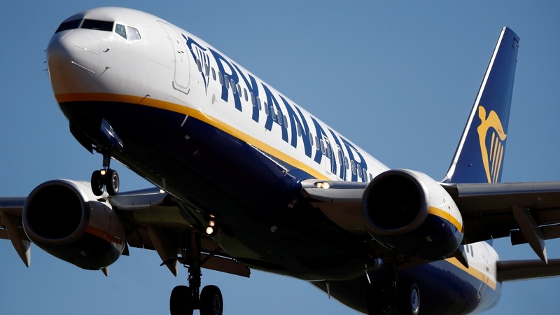 Airline blues: Ryanair strikes, Norwegian debts
