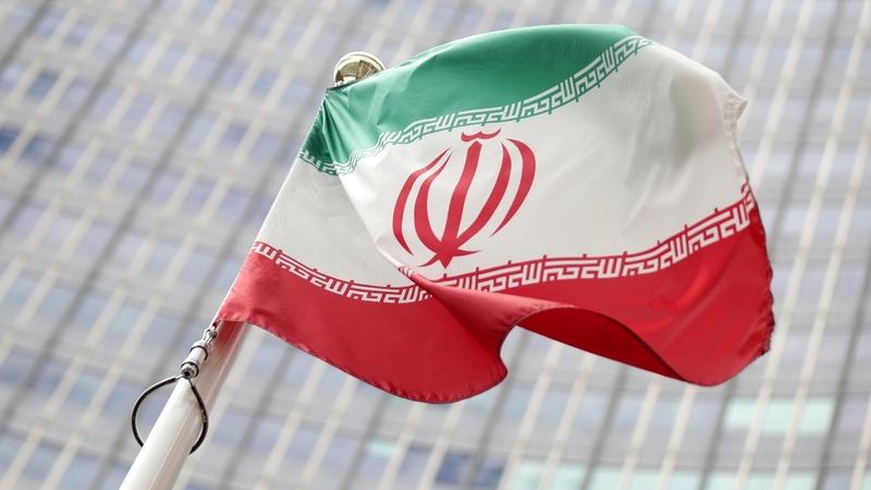 "Iran ""inching"" toward talks with U.S. -Pentagon chief"