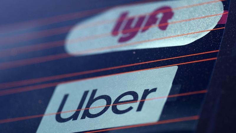 California bill gives Uber drivers new rights