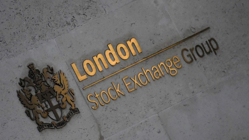 LSE rejects Hong Kong's $39 bln takeover offer