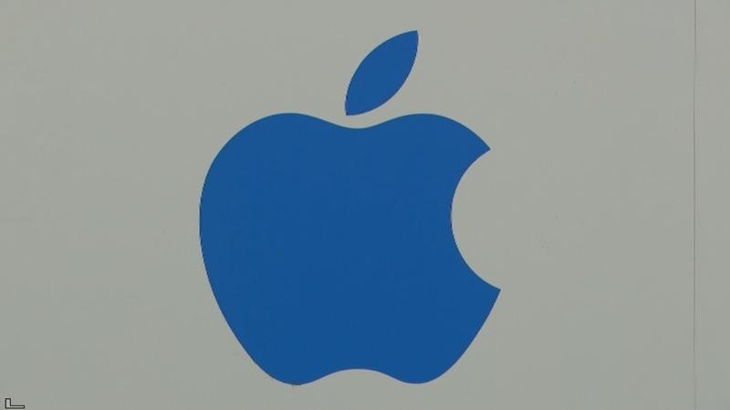 Apple battles EU over $14.4bln tax bill
