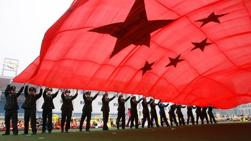 Pork shortage may crimp China anniversary party
