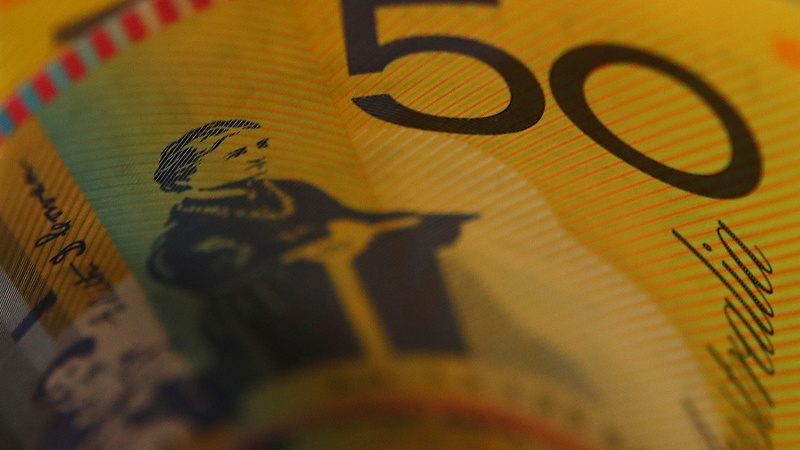 Global econ: Oz rate cut, PMIs compound gloom