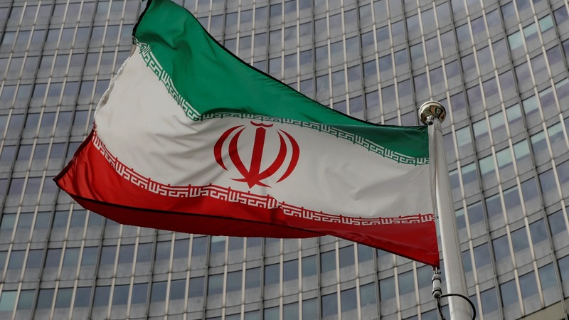 U.S. carried out secret cyber strike on Iran