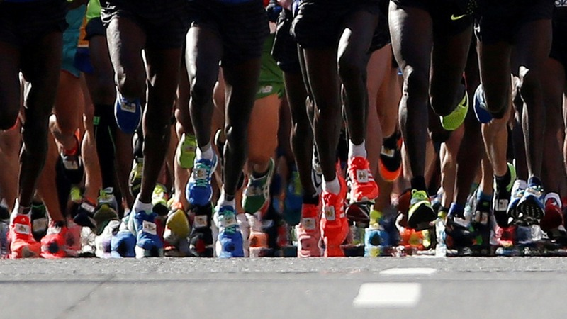Summer Olympics marathon to move out of Tokyo