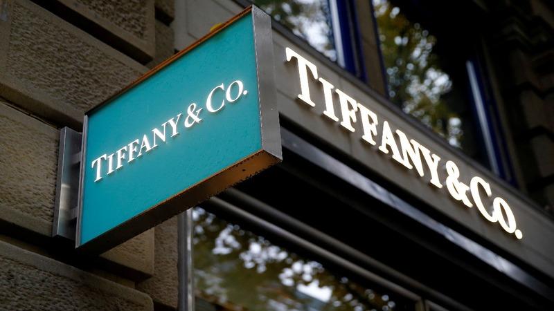 Not coming cheap: Tiffany tells LVMH to raise bid