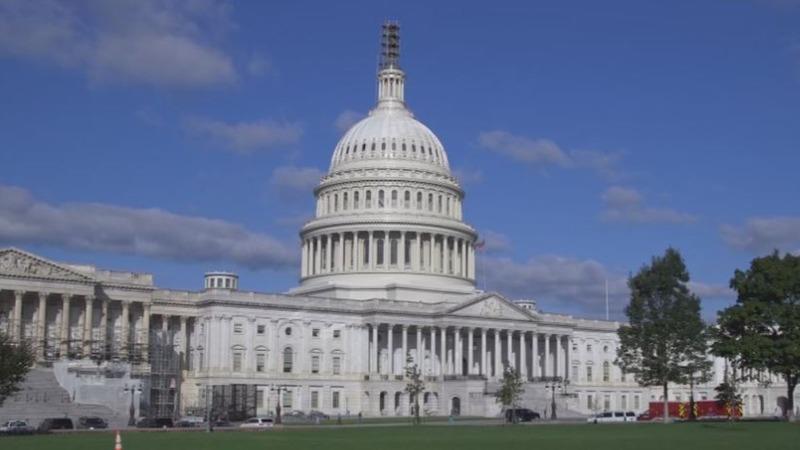 US Senate unanimously passes bill on Hong Kong