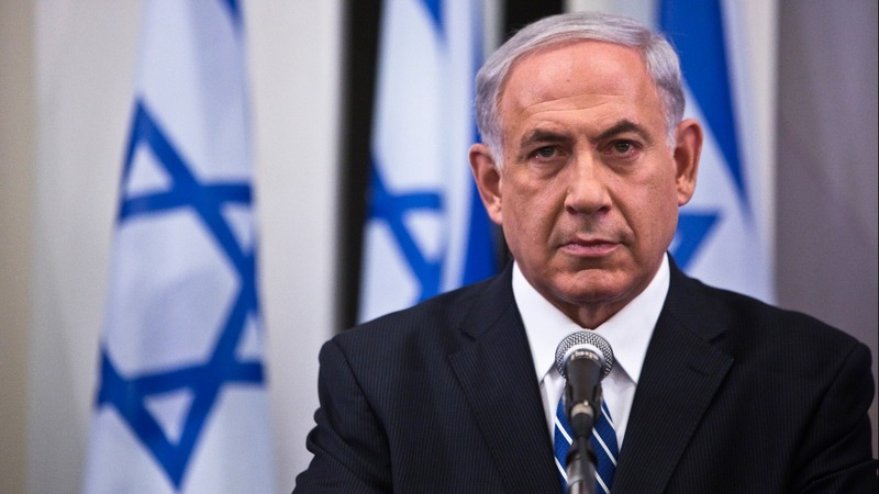Netanyahu's corruption charges explained