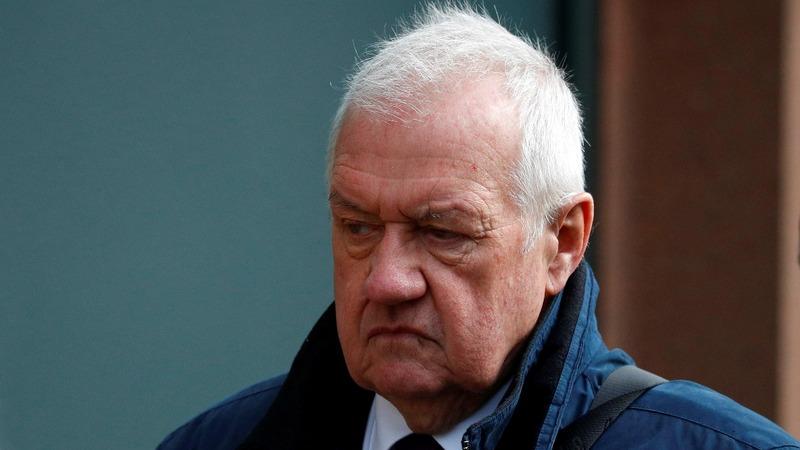 Hillsborough families reeling after verdict