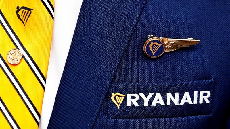 Ryanair says Boeing MAX woes may mean job cuts