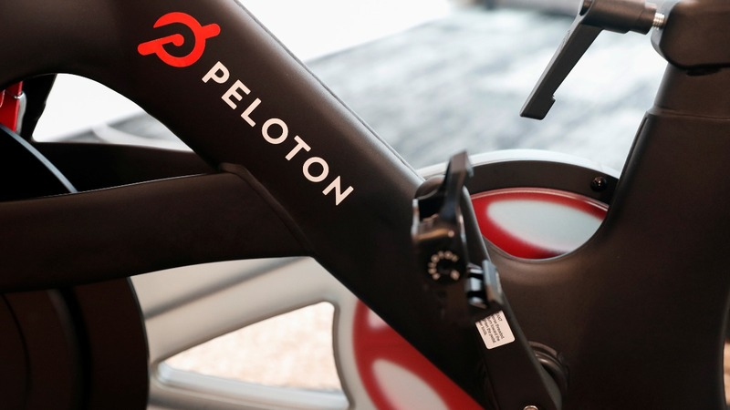 Peloton lowers monthly price amid ad controversy