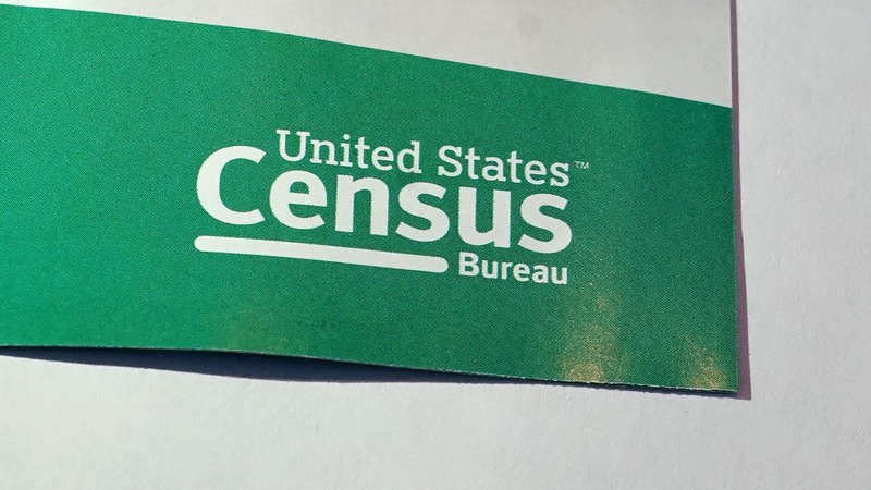 2020 U.S. census plagued by hacking threats