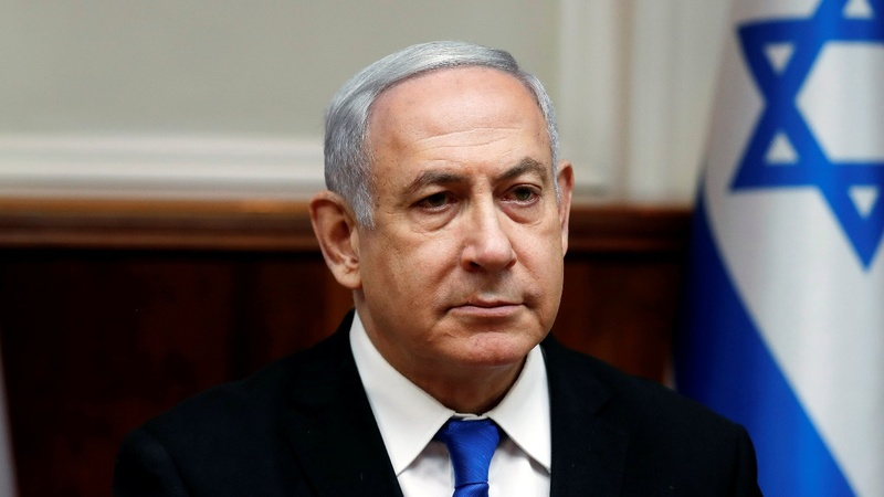 Israel calls its third election in less than a year