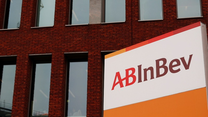 Blow for AB InBev's $11 bln asset sale to Asahi