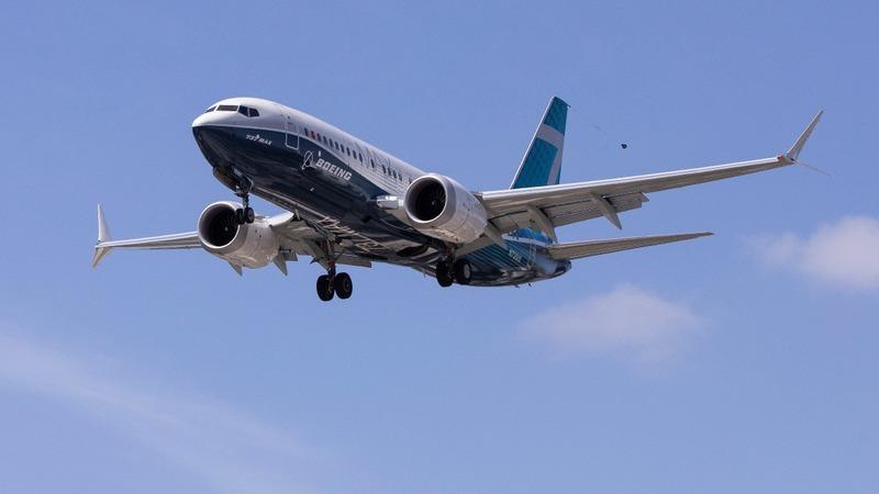 737 MAX could soon be back in air - EU regulator