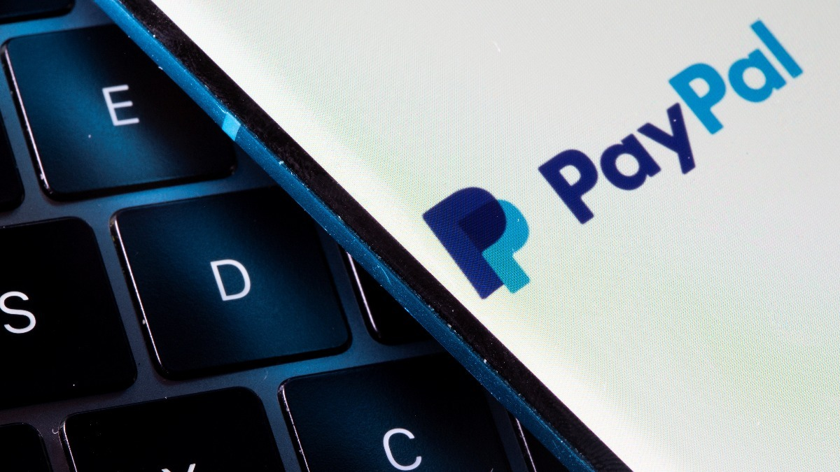 PayPal in $45 bln bid for Pinterest -sources - Reuters.com